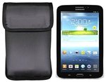 Ripoffs CO-323 Holster for Samsung Galaxy Tab 3.0 - Clip-On Version