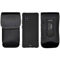CO-382 Ripoffs Holster for the SAMSUNG Galaxy