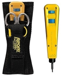 Ripoffs CO-47 Holster