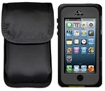 Ripoffs CO-52T Holster for Apple iPhone 5 in Otterbox Armor