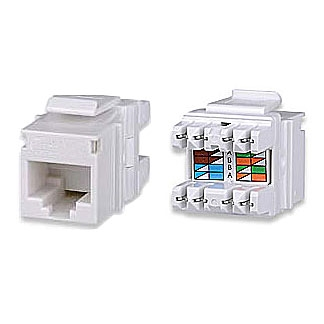 Panduit Cat6 Jack Wiring Diagram in addition T568a T568b Jack Wiring Diagram As Well Cat 5 in addition Wiring also Rj 45 Wiring Diagram as well Wiring Diagram Eia Or Tia 568 A And B. on t568a and t568b wiring diagram