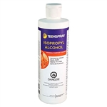 Techspray 1610-P Isopropyl Alcohol Technical Grade 1 pt 473mL