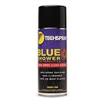 Techspray 1630-16S Blue Shower All Purpose Cleaner-Degreaser