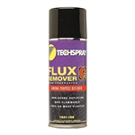 Techspray 1631-16S Flux Remover