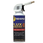 Techspray 1631-5S Flux Remover G3