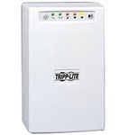 Tripp-Lite OMNISMART 1050 - 1050VA / 1.05kVA line interactive tower Omni Smart UPS System- Line Interactive UPS Corrects Severe Brownouts and Overvoltages