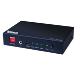 Vanco 280702 HDMI Splitter 2x1