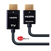 Vanco RDM100 HDMI Cable