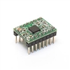 Velleman A4988/SP Stepper Motor Driver for K8200 3D Printer