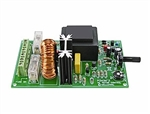 Velleman K2636 AC-Motor Controller Project Kit