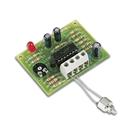 Velleman Frost Indicator with LED Electronics Kit K2644