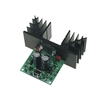 Velleman 2 X 30 Watt Audio Power Amplifier Kit K4003