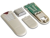 Velleman K8058 8-Channel RF Remote Control Kit