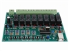 Velleman 8-Channel USB Relay Card Kit K8090