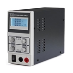 Velleman LABPS3003SMU Power Supply