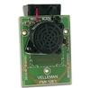 Velleman MK108 Water Alarm Electronics Project Kit