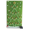 Velleman Deluxe Christmas Tree Electronics Kit MK117