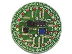 Velleman MK119 Roulette LED Electronics Project Kit
