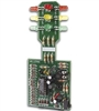 Velleman MK131 Traffic Light Kit