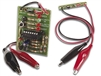 Velleman MK132 Cable Polarity Checker Electronics Kit