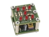 Velleman MK150 Shaking Dice Electronics Kit