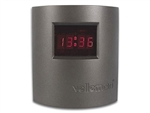 Velleman MK151 Digital LED Clock Electronics Kit