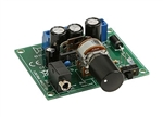 Velleman MK190 Amplifier for MP3 Player Electronics Project Kit