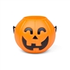 Velleman MK202 Halloween Jack-O-Lantern Electronics Project Kit