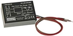 Velleman VM143/1W Power LED Driver Module
