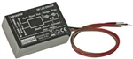 Velleman VM143/3W Power LED Driver Module
