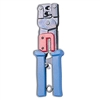 Velleman VT070 Crimp Tool for RJ45