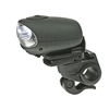 Velleman ZL388/7 Bicycle LED Light