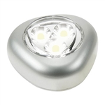 Velleman ZLL403SS LED Light