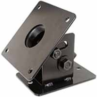 VMP CCA-1 Cathedral Ceiling Adapter | Video Mount Products