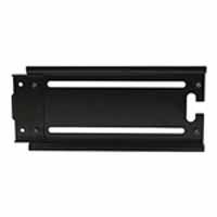 VMP DS-BP Digital Signage Mount Wall Plate Extension | Video Mount Products