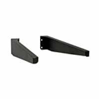 VMP DVR-WA DVR Lockbox Wall Mounting Arms | Video Mount Products