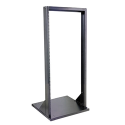 "VMP ER-148 HEAD END 19"" Equipment Rack-48"""