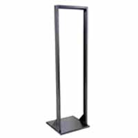 "VMP ER-184 HEAD END 19"" Equipment Rack-84"""
