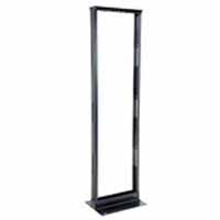 "VMP ER-84 Open Frame 19"" Equipment Rack-84"""
