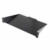 VMP ER-S1 Universal Rack Shelf | Video Mount Products