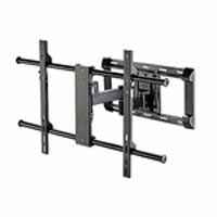 VMP FP-LWAB Large Flat Panel Articulating Mount