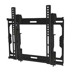 VMP FP-MFTB Multi-Just Medium Flat Panel Tilt Mount