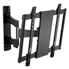VMP FP-MLPAB Medium Low Profile Flat Panel Articulating Mount