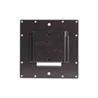 VMP FP-SFB Small Flat Panel Flush Mount (replaces LCD-F)