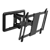 VMP FP-XMLPAB Extra Medium Low Profile Flat Panel Articulating Mount