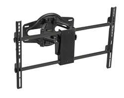 "VMP FP-XMWAB ""Extra Medium"" Flat Panel Articulating Wall Mount"