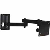 VMP Universal LCD Monitor Wall Mount LCD-1B | Video Mount Products