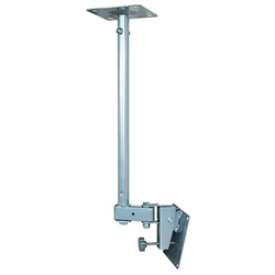 VMP LCD-1C Universal LCD Monitor Ceiling Mount