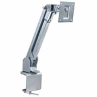 VMP LCD-2 Universal LCD Monitor Table/Desk Mount