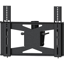 VMP LCD-MID-CHB Medium Flat Panel Ceiling Mount - Head Only